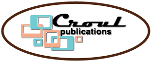 Croul Publications