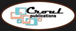 Croul Publications