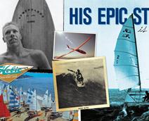 hobie-book-epic-story-promo